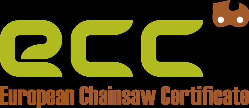 ecc_logo.jpg